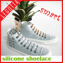 2015 wonderful innovative design low cost new revolutionary product