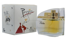 Nice price with elegant designer perfume in Dubai Perfume and fragrance for women