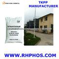 PRECIO pirofosfato tetrapotásico TKPP