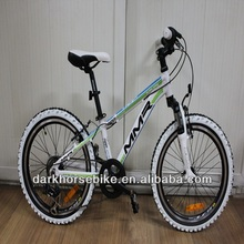New style and nice mtb kids children bike factory
