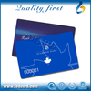 EM4100 Contactless smart card / RFID ID Card