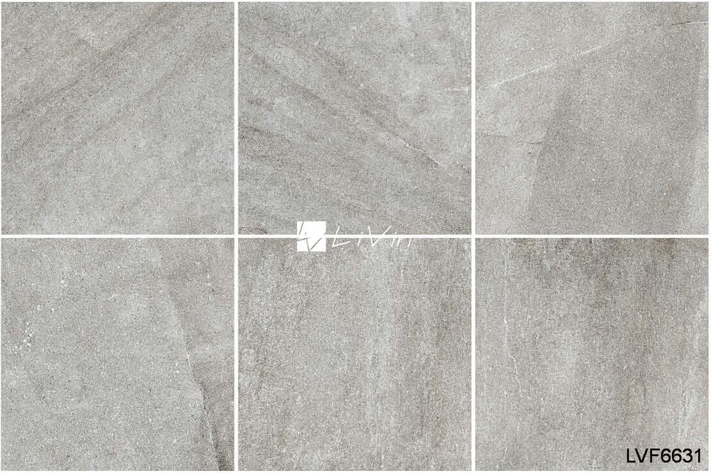3d Glazed Floor Tile Designs Italian Flooring Tile Lvf6631 Buy