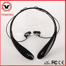 2015 HK sourcing fair hot! New fashion design high quality v4.0 bluetooth stereo headphone