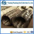 Alto teor de carbono fio de aço( de alta carbono mola de aço)