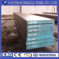 aisi 4130 steel price per ton