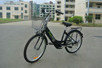 Electric Bike Motorbike, E Cycle