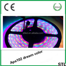best selling products in america big 5m red led strip waterproof