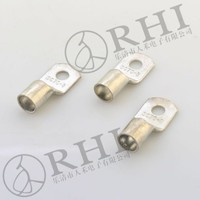 SC series female connector/cable terminal block/copper cable lug