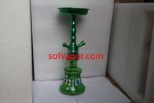 crystal rhinestone flat glass bottle lead bohemia crystal glass ball vase
