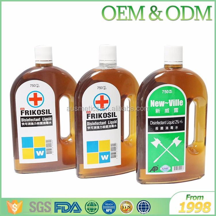 Disinfectant-Liquid-3.jpg