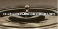 High Quality United Arab Emirates Bright Stock Oil 150