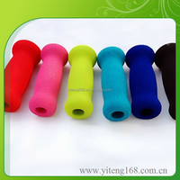 Rubber Foam Handle Grip For Exercise