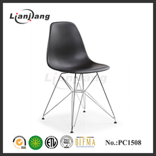 Famous Chinese cheap simple office chairs factory