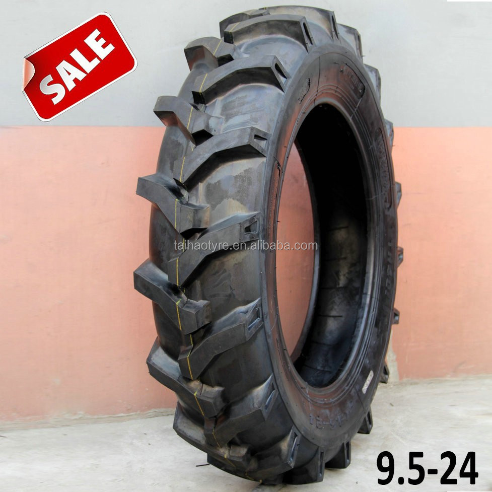 Tires For Cheap >> Tire Manufacturer Cheap Price China Tire 9.5 24 Tractor Tire - Buy China Tire,Tire Manufacturer ...
