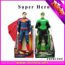 Wholesale custom action figure,action figure toys action figure