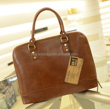 bag men, leather men handbag, leather bag for men