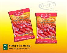10g Shrimp Flavor Seasoning Powder with HALAL certification