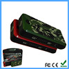 Jump starter type and CE FCC ROHS certification emergency kit car multistart with 12000mah
