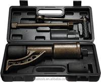 Torque Multiplier Labor Saving Wheel Nut Wrench
