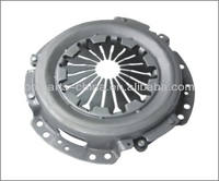 2014 hot sale peugeot 206 clutch pressure plate