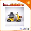 Multifunctional ce4000w electric quad atv 2012 new