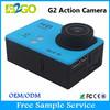 Digital Hd Video Camera, Hd Digital Video Camera, Camera For Sports Action G2