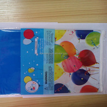 CMYK recycling adhesive tablecover for Thanksgiving/easter/Halloween