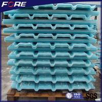 Translucent Fiberglass Roofing Sheets, Transparent Fiberglass Roof Tile, Corrugated Fiberglass Roof Panels