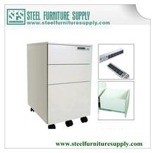 steel office furniture plan cabinet/high quality steel office furniture/mobile filing cabinet