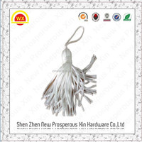 China factory hot sale tassel making supplies