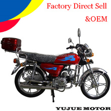 High quality road bike/gas motorcycle/mini motorbikes for sale