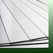 stainless steel EN X1CrNiMoCu12-5-2 Cold Rolled sheets