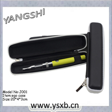 2014 good quality EVA case carry case/pouch for ego or pen