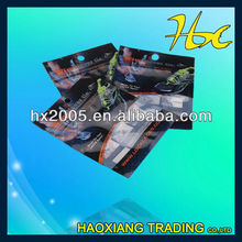 c pet package/industrial plastic wrap/silage wrap film