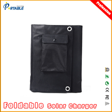 cheap flexible folding monocrystalline solar panel price india