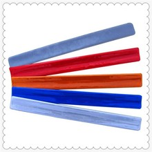 2015 most popular reflective hand bands wholesale