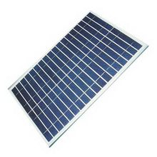 Super quality promotional 100w mono solar panel pakistan lahore