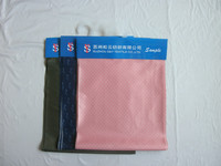 Polyester Twill Fabric 230T 240T for lining and pocket