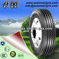 Rim Wheel MiniBus Made in China 185/65/14