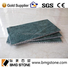 India Green Marble Verder Alpi Forest Green Marble