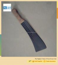 "best selling machete steel sugarcane machete sheath M120/14"""