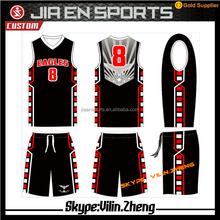 Custom sublimation basketball jersey,best basketball jerseys