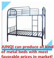 الحديد سرير مرتفع( jqb-- 015)