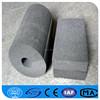 3 inch pipe insulation foam glass