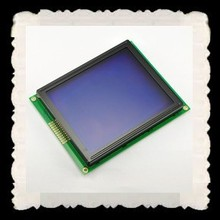 128x128 COB graphic lcd
