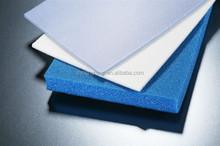 high quality non toxic pe/eva foam roll/sheet