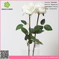 flores artificiales de venta al por mayor del reino unido