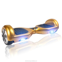 Smart balance Board two wheels Self Balance electric Scooter