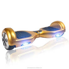 Smart balance Board two wheels Self Balance electric Scooter