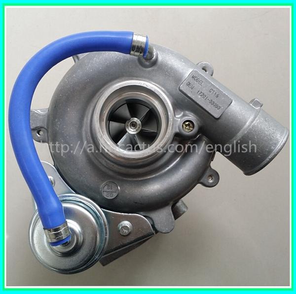 power door lock actuator wiring diagram images viper door sienna sliding door door lock actuator motor 1994 toyota camry power